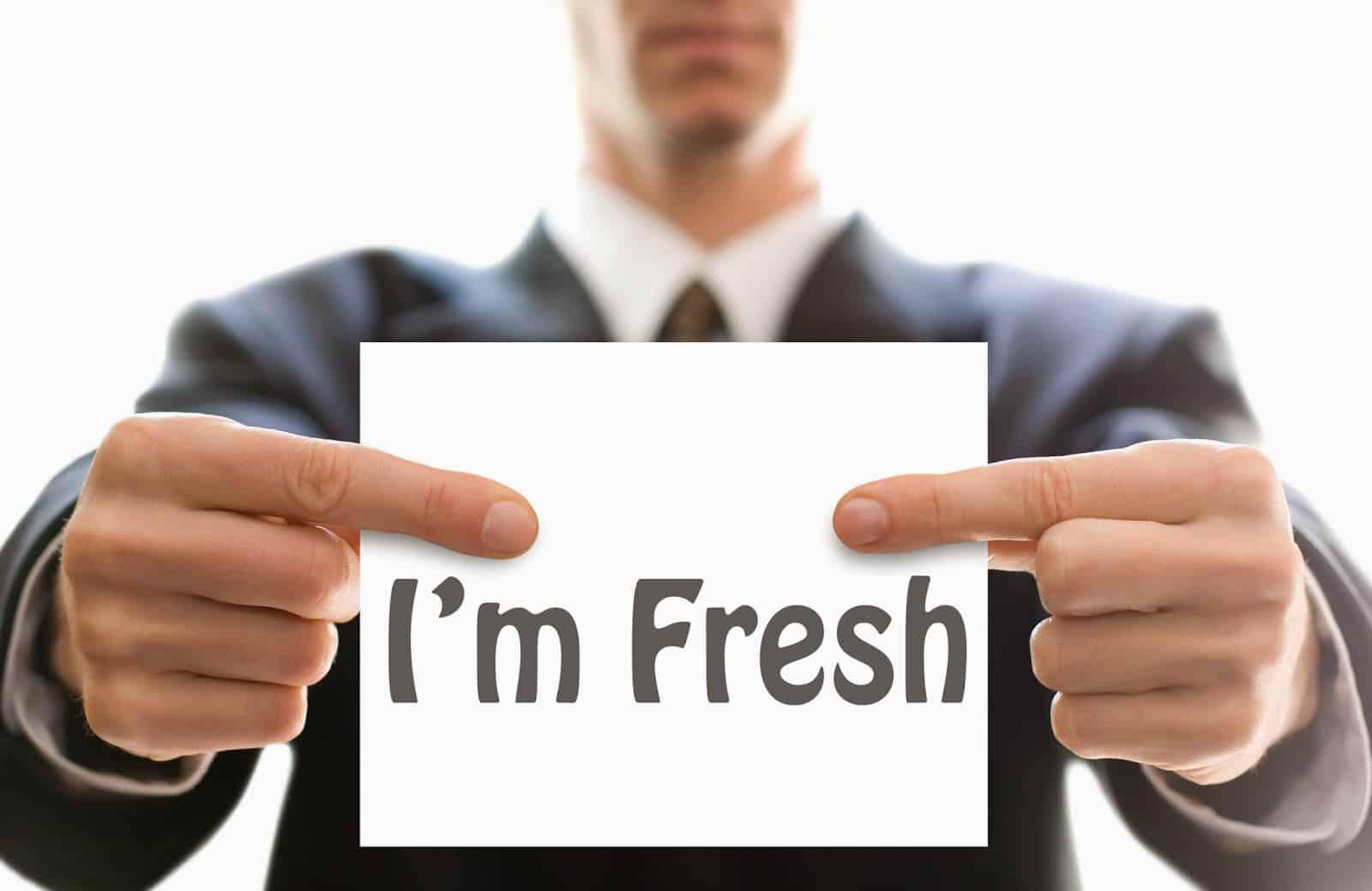 Panduan Menghadapi Wawancara Kerja Bagi Fresh Graduate