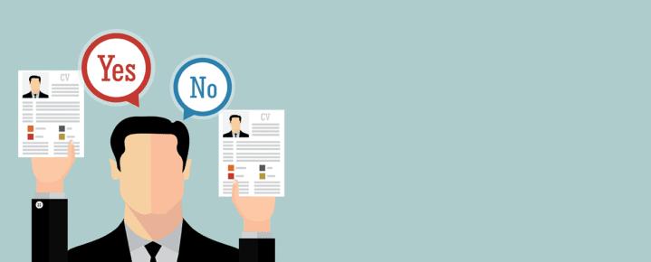 Cara Buat dan Contoh Surat Lamaran Kerja saat Miliki Latar Belakang yang Berbeda