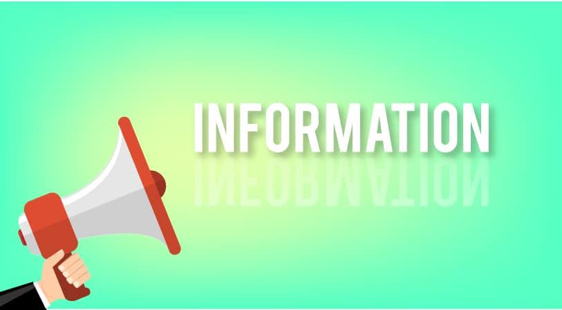 Tips agar Informasi Tersampaikan Efektif kepada Karyawan