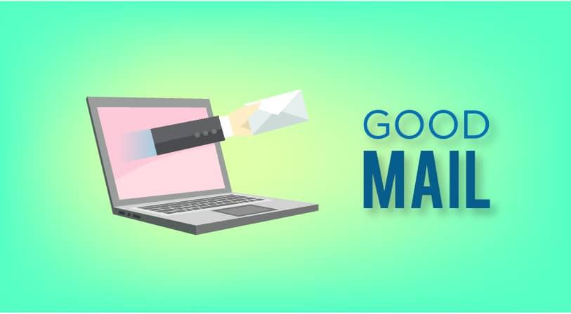 Aturan Berkirim Email Yang Harus Diketahui Oleh Profesional
