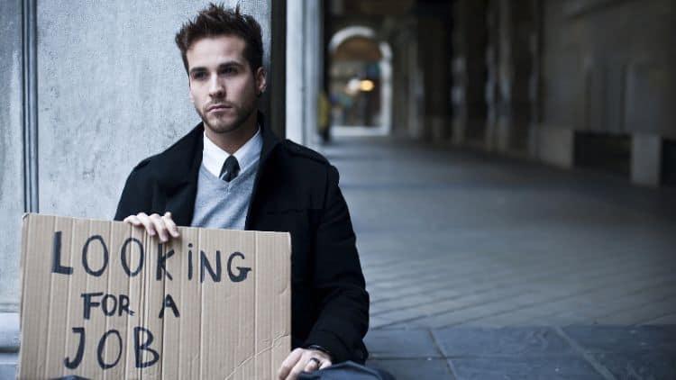 Beberapa Mitos Yang Terjadi Dalam Mencari Pekerjaan