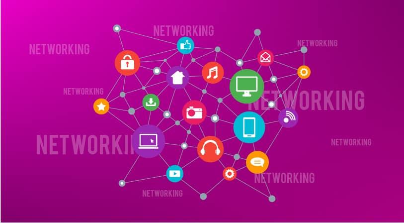 Kenali Kesempatan Membangun Networking di Sekitar Anda