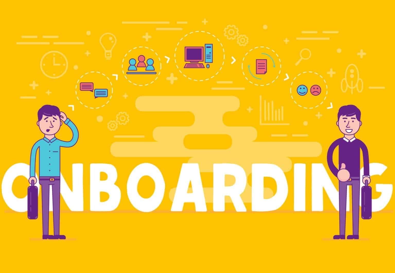 Bagaimana Cara Membuat Proses Onboarding Karyawan Baru Yang Efektif?