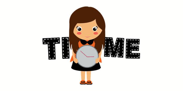 Tips Agar Lebih Produktif Mengatur Waktu di Tempat Kerja