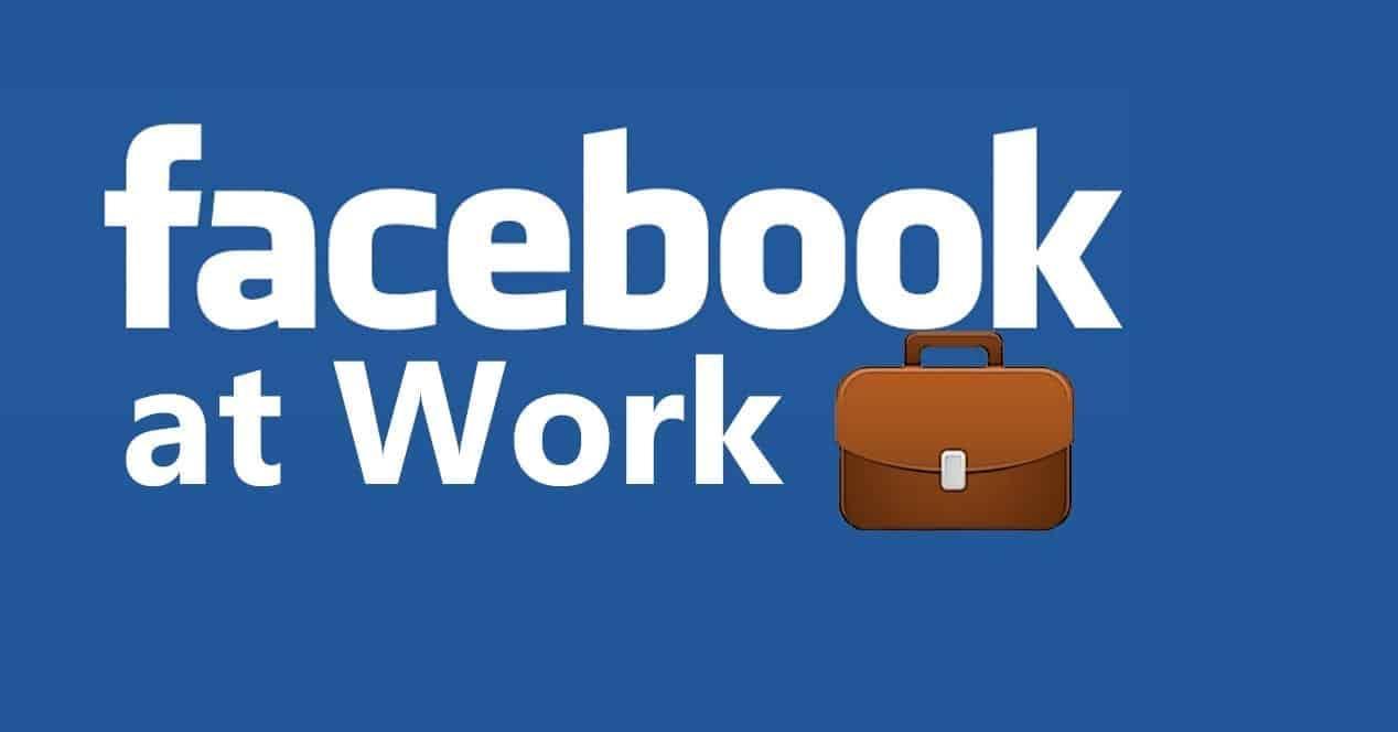 Facebook at Work: Media Sosial di Kalangan Professional