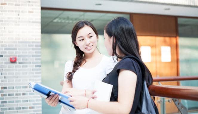 Mungkinkah Mahasiswa Mendapat Pekerjaan Sebelum Lulus Kuliah?