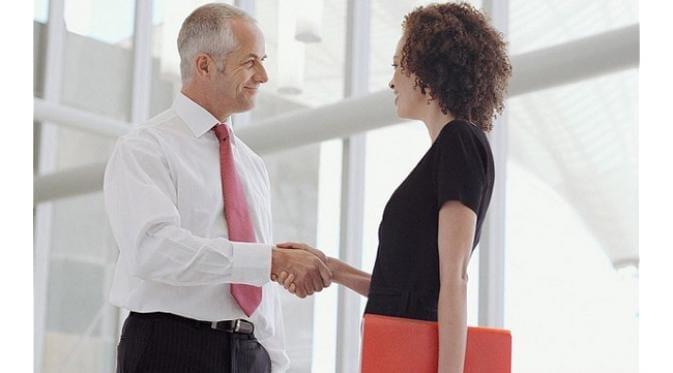 Promosi Karyawan, Bisakah Tanpa Mendapat Kenaikan Gaji?