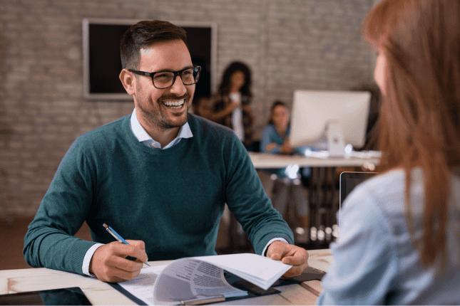 Berikut Ini Cara Mudah Menghitung PPh 21 Karyawan Asing
