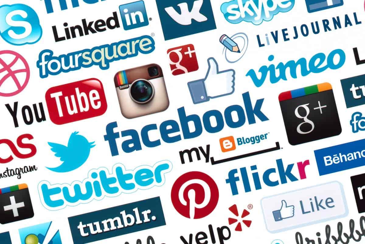 Gunakan Media Sosial untuk Membangun Personal Branding