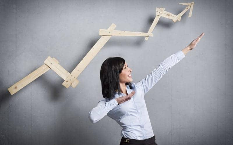 Berbagai Alasan Untuk Bertahan di Pekerjaan Yang Tidak Disukai