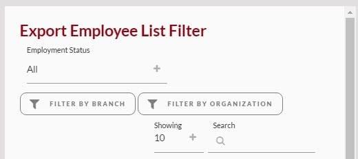 employee index talenta 4