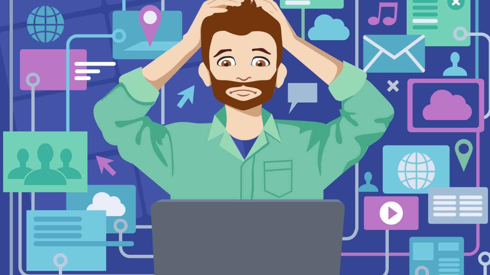 Kesulitan Menginput Data Karyawan? Fitur fitur Talenta Jawabannya!