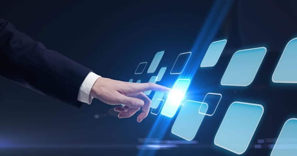 Kenapa Penting Bagi HR untuk Mengadopsi Teknologi?