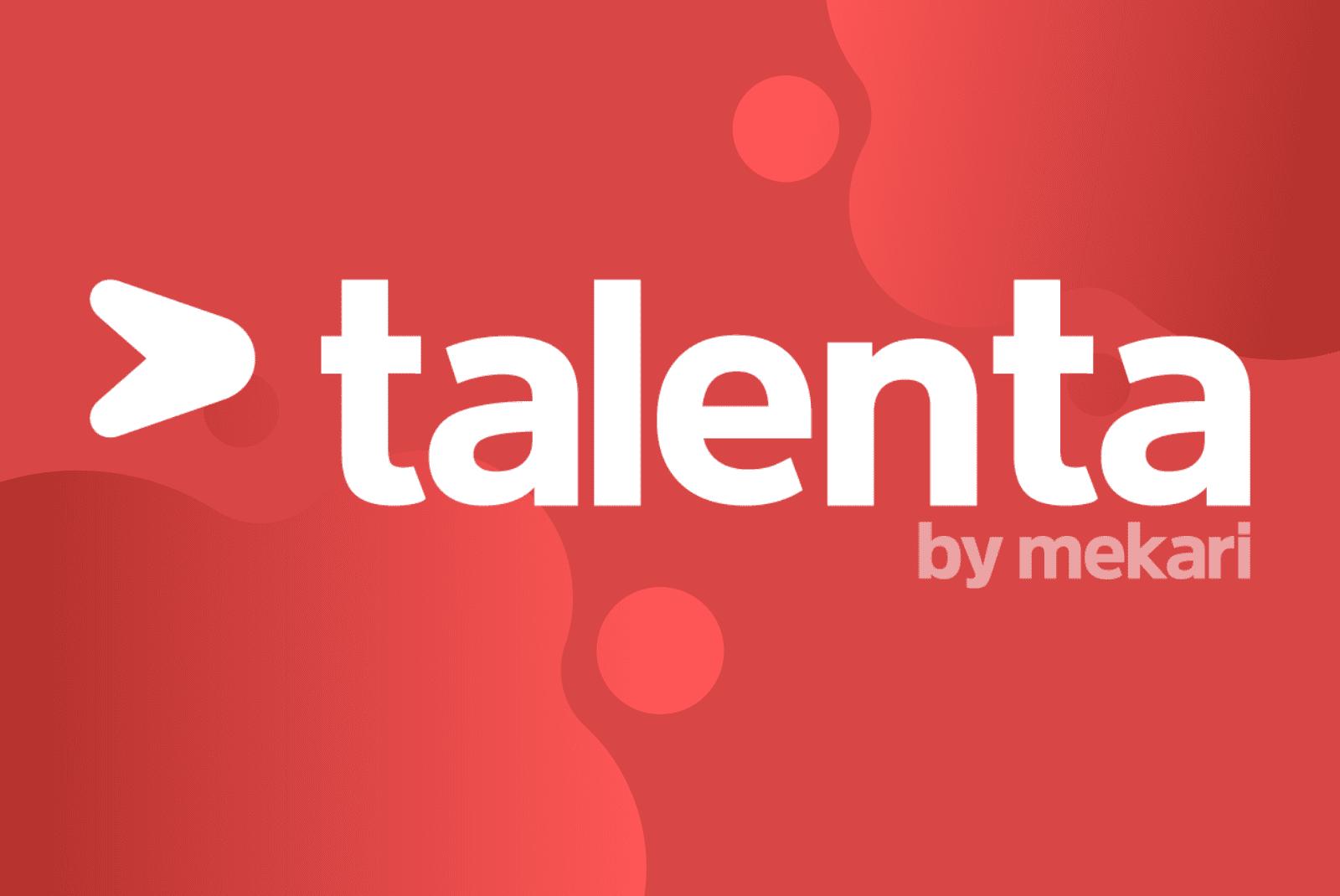 Menghitung THR dengan Pajak Netto Melalui Talenta