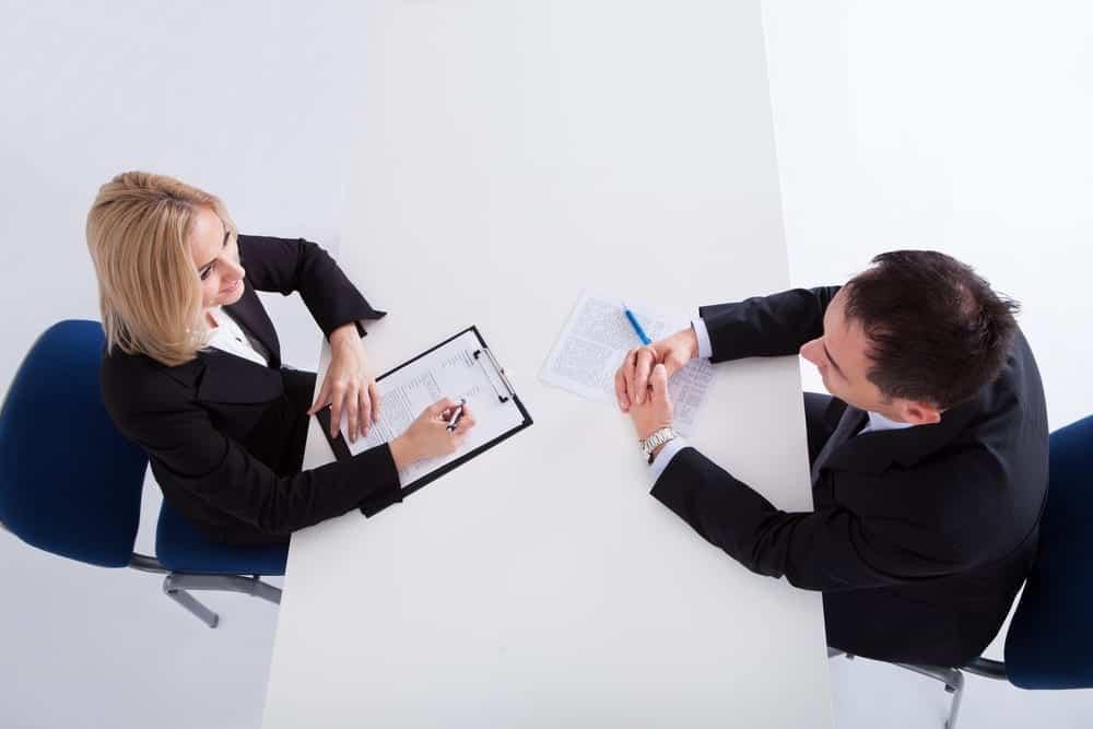 Stay Interview, Kunci Jalin Hubungan Antar Karyawan
