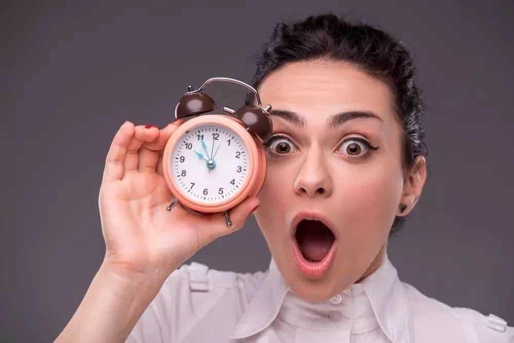 Apa Pentingnya Training Time Management Bagi Perusahaan?
