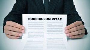 Tips melamar kerja untuk freshgraduates