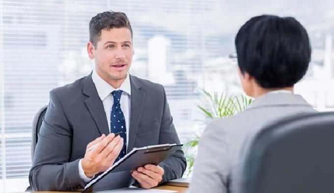 Trik Menjawab Pertanyaan Terkait Motivasi Melamar di Perusahaan