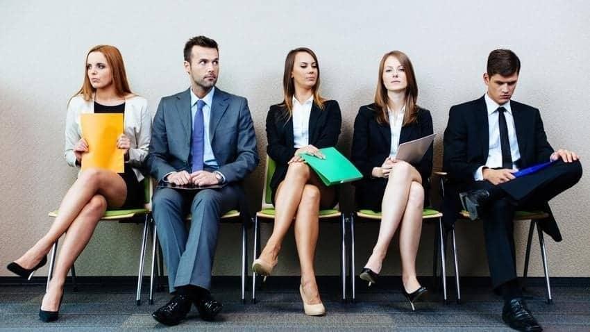 8 Perusahaan yang Siap Beri Gaji Tinggi Bagi Lulusan Baru