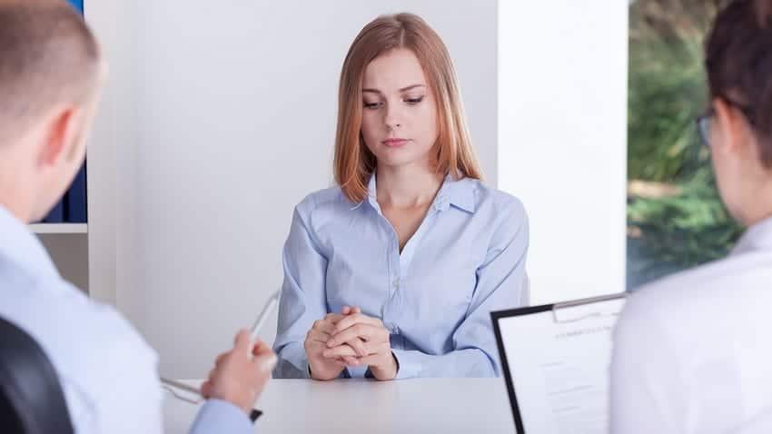 Berbagai Jenis Interview Kerja yang Efektif untuk Merekrut Karyawan!