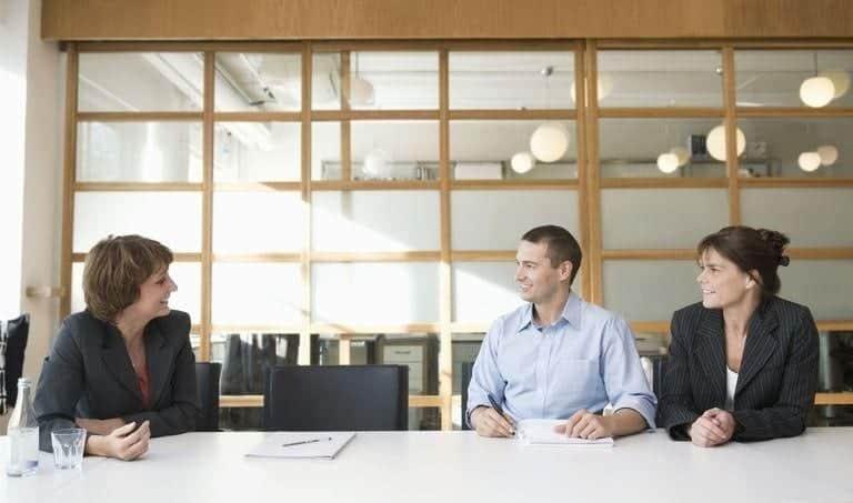 Atasi Absen Karyawan yang Berlebihan? Berikut Caranya