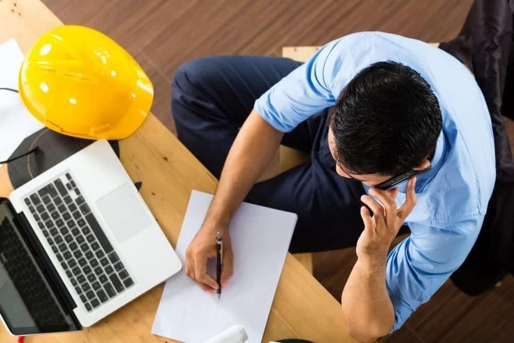 5 Etika Bisnis yang Wajib Diketahui Pekerja Sampingan