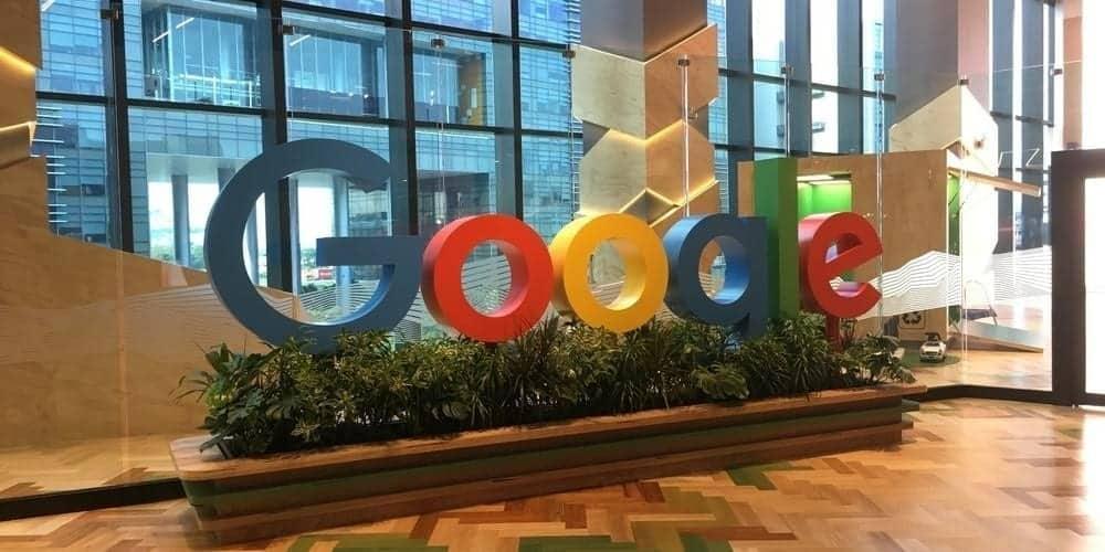 Trik Memperoleh Kandidat Karyawan Terbaik ala Pimpinan HR Google