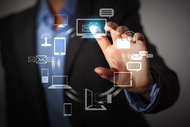 3 Jenis Software HRIS yang Paling Banyak Dicari di Indonesia