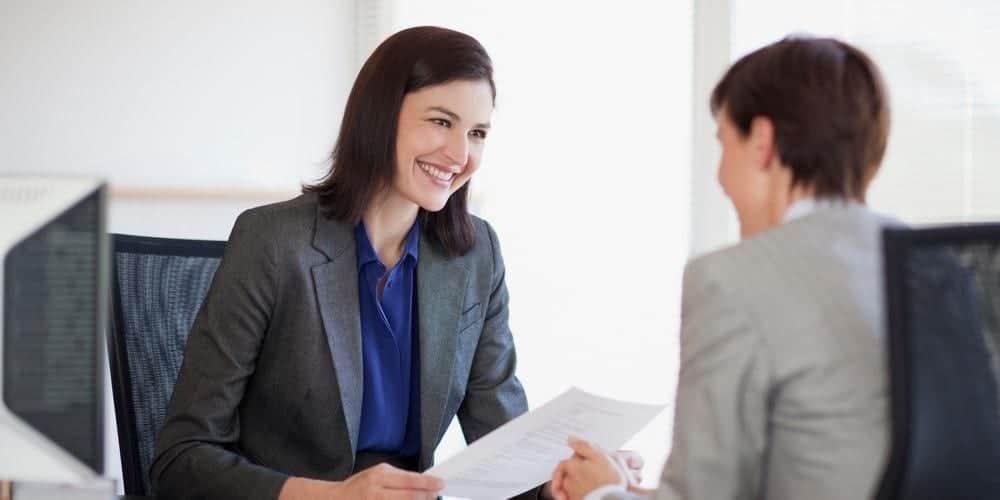 Tips Menentukan Jadwal Wawancara Kerja yang Tepat