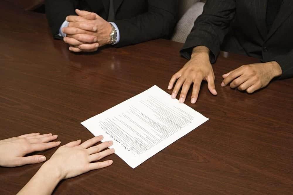 4 Informasi Penting yang Didapatkan dari Keterangan Hobi di CV Pelamar
