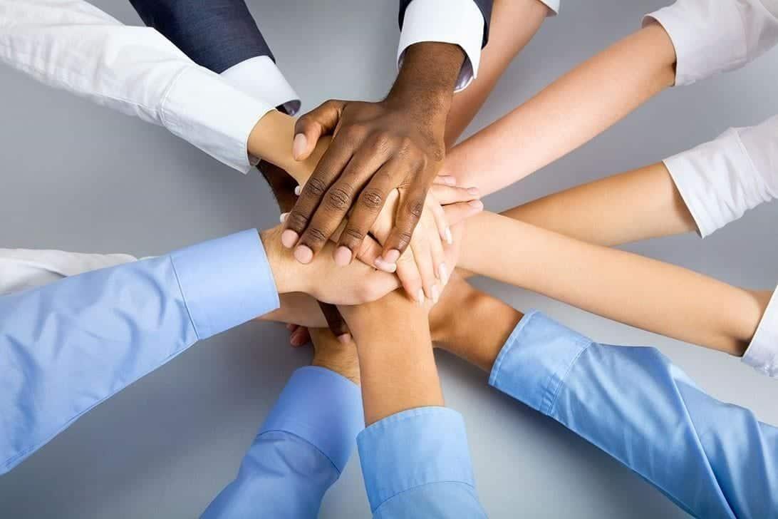 Trik Ampuh Meningkatkan Team Work Karyawan di Era Digital