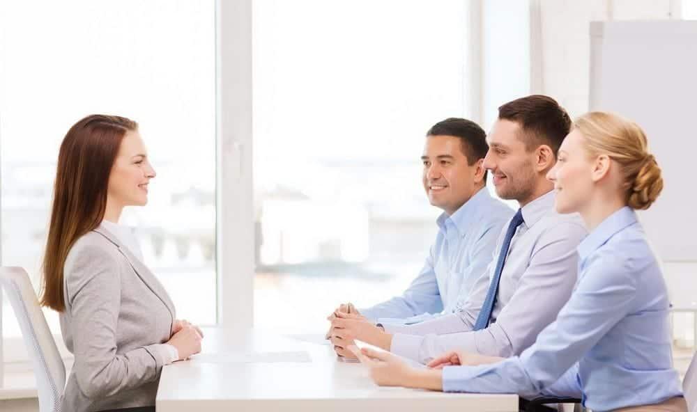 Pertanyaan Interview Calon Karyawan yang Harus Dihindari