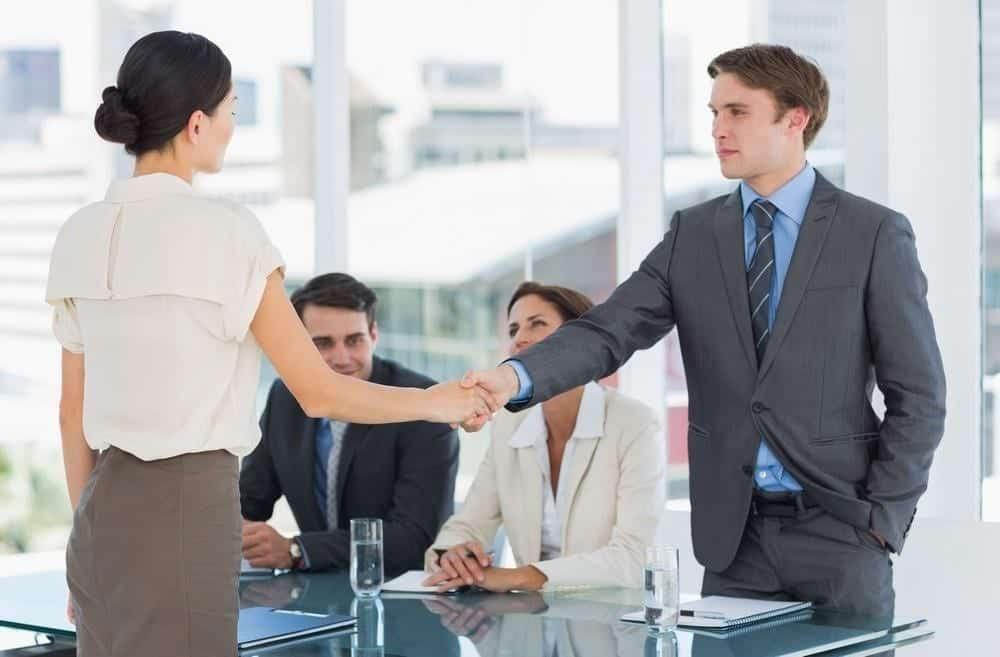 Kualitas Karyawan Yang Layak Diberi Promosi Jabatan Talenta