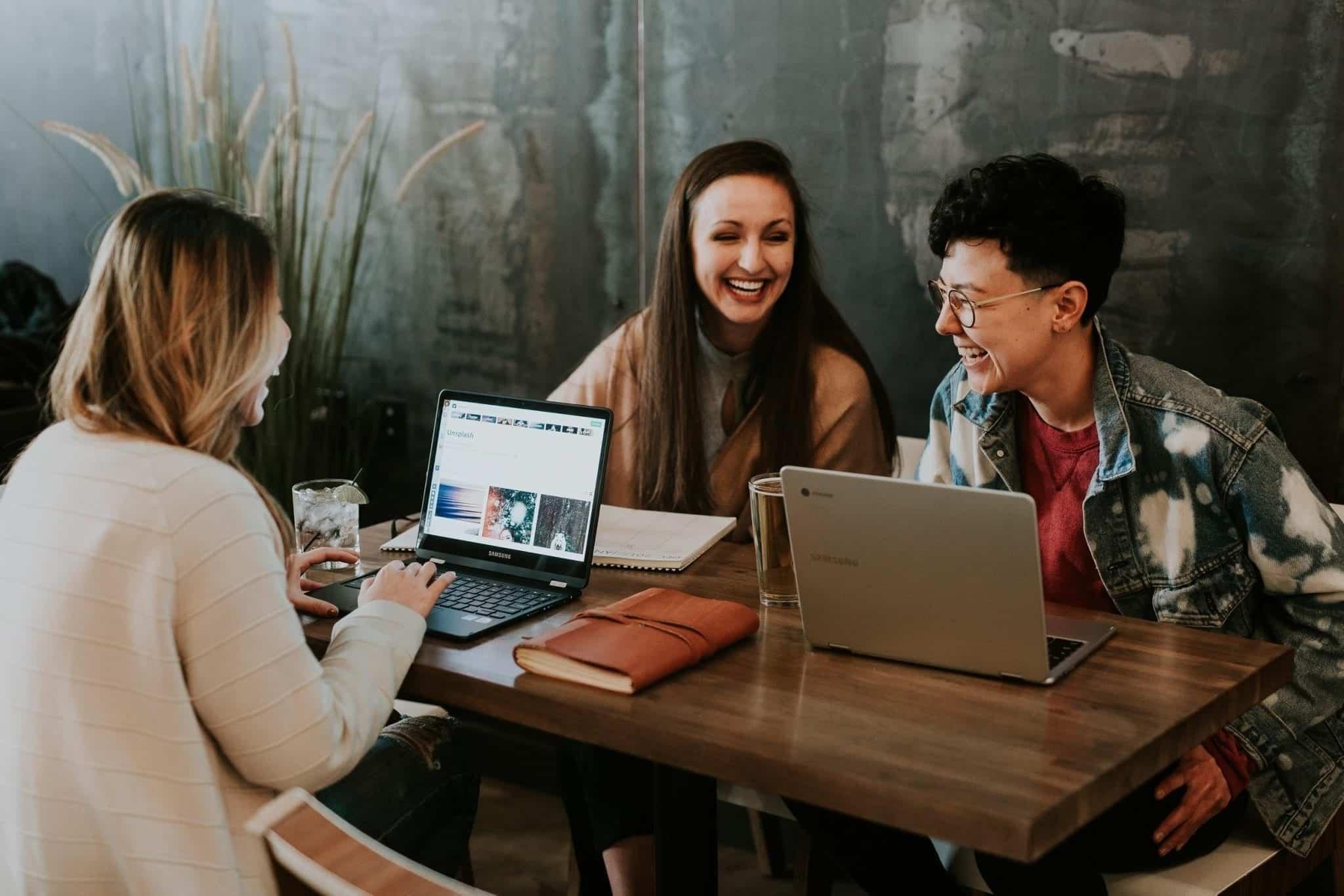 Tips Merancang Training Berbiaya Murah untuk Startup