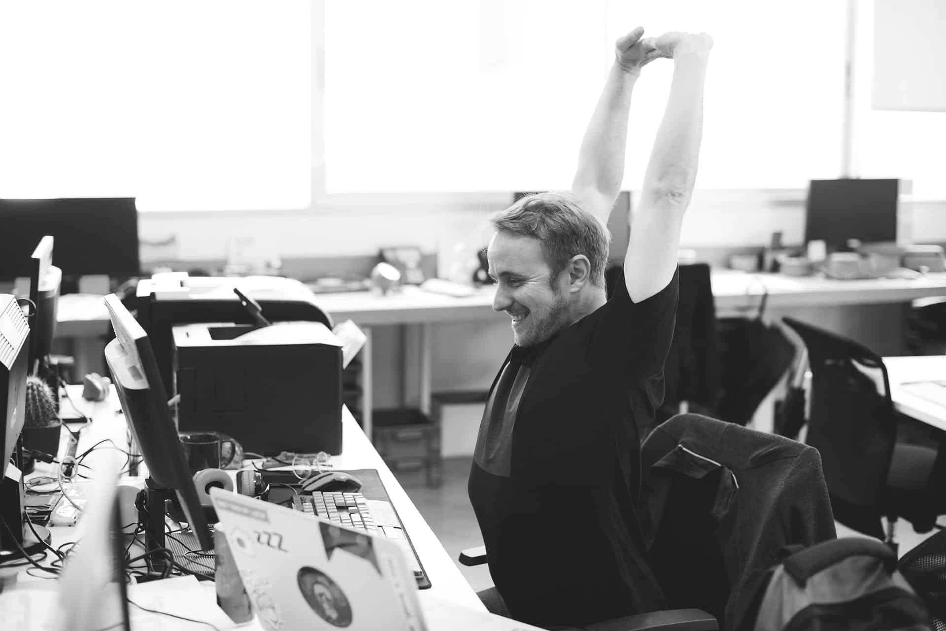 7 Alasan Pentingnya Penerapan Jam Kerja Fleksibel di Perusahaan