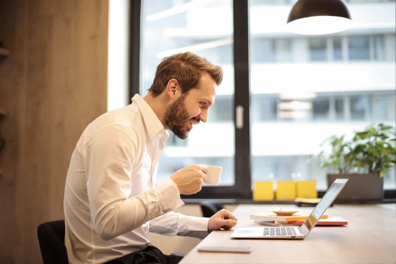 5 Hal yang Penting Diperhatikan Saat Wawancara Karyawan Remote Worker