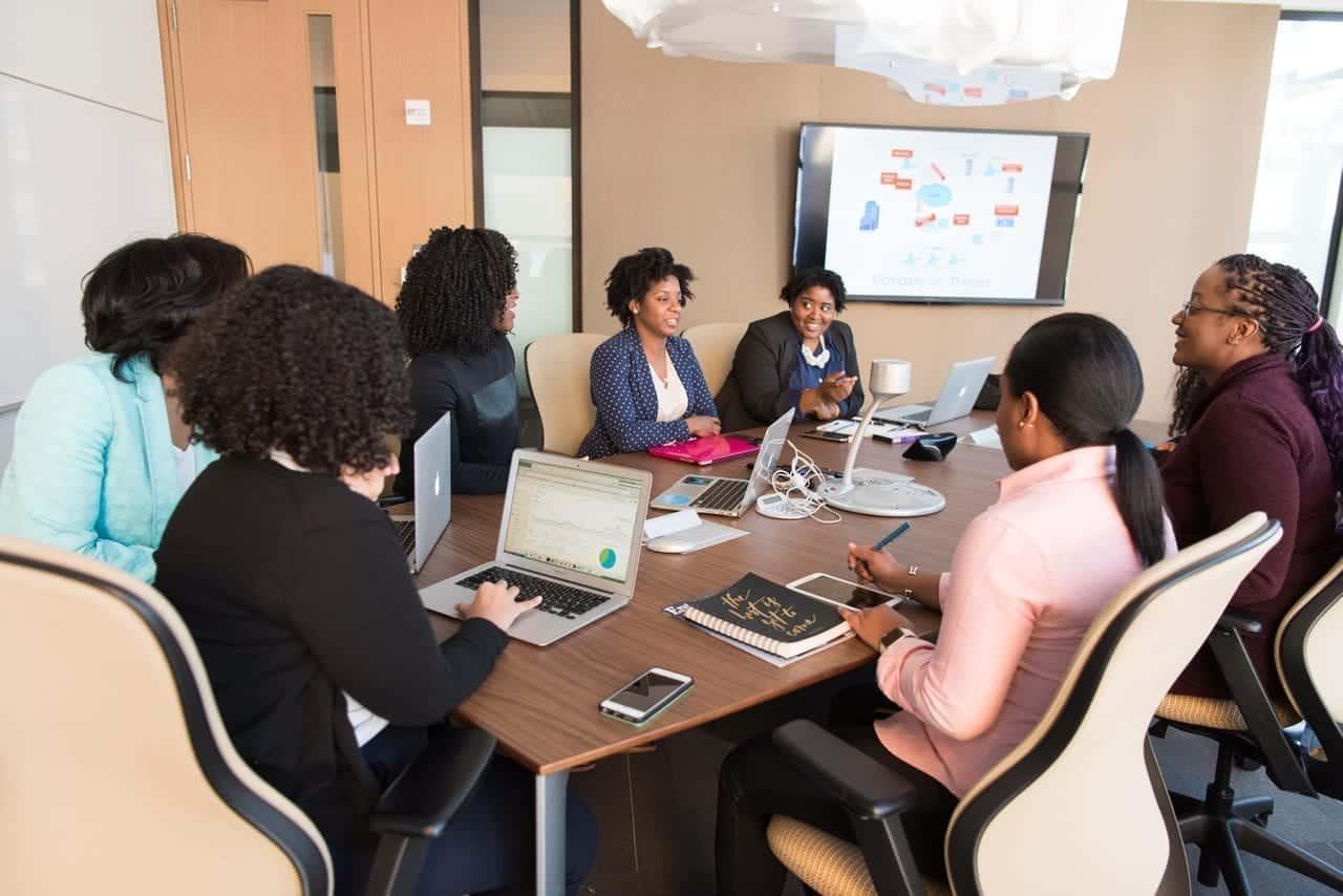 5 Langkah Tepat untuk Meningkatkan Efektivitas Kerja Karyawan