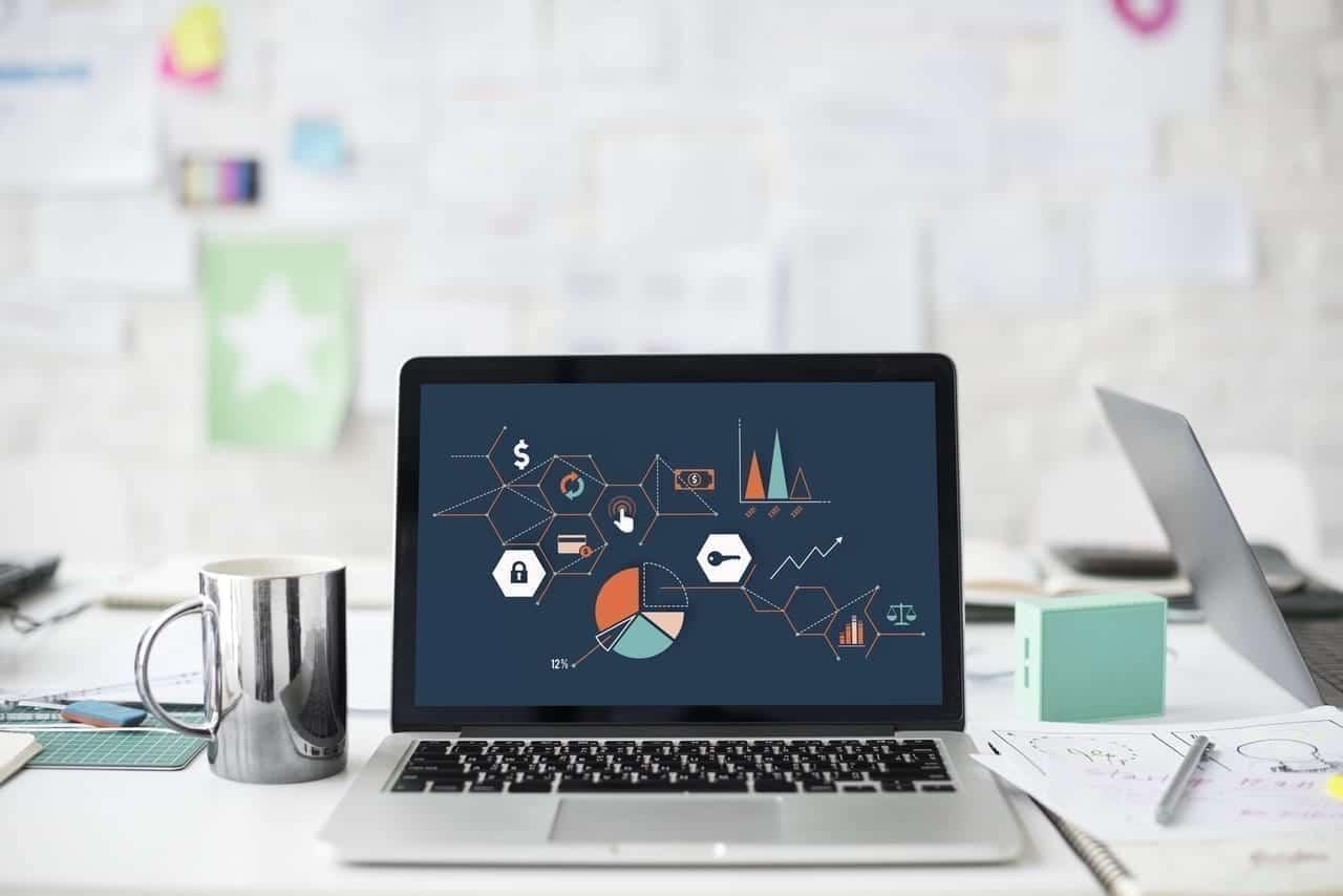 Peran Cloud HR dalam Proses Modernisasi HR