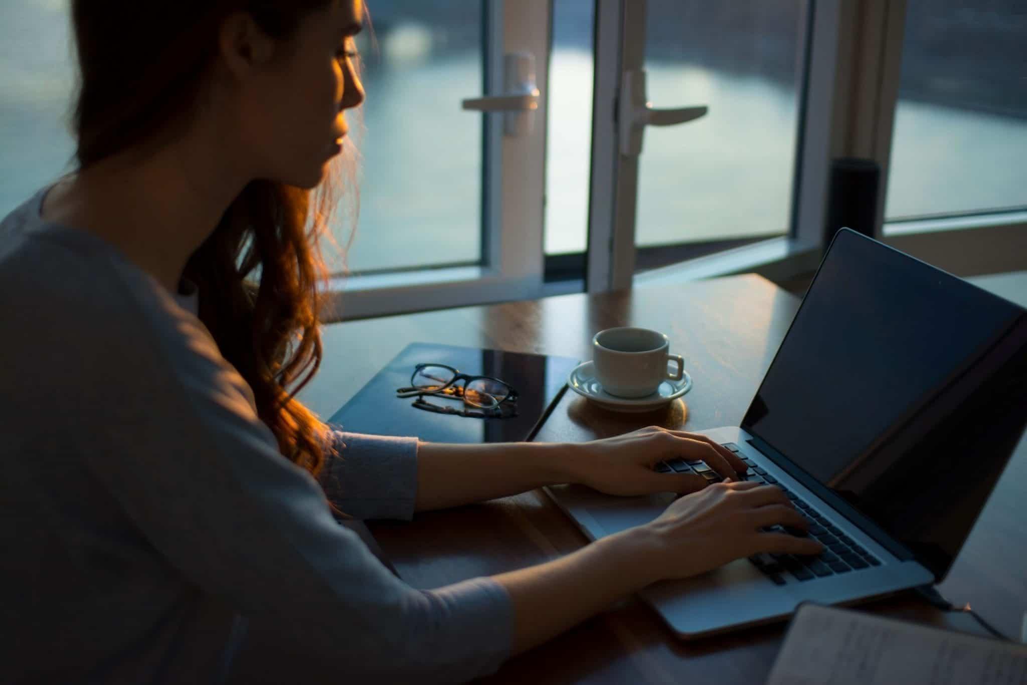 5 Mitos Resign Kerja dari Perusahaan, Apa Saja?