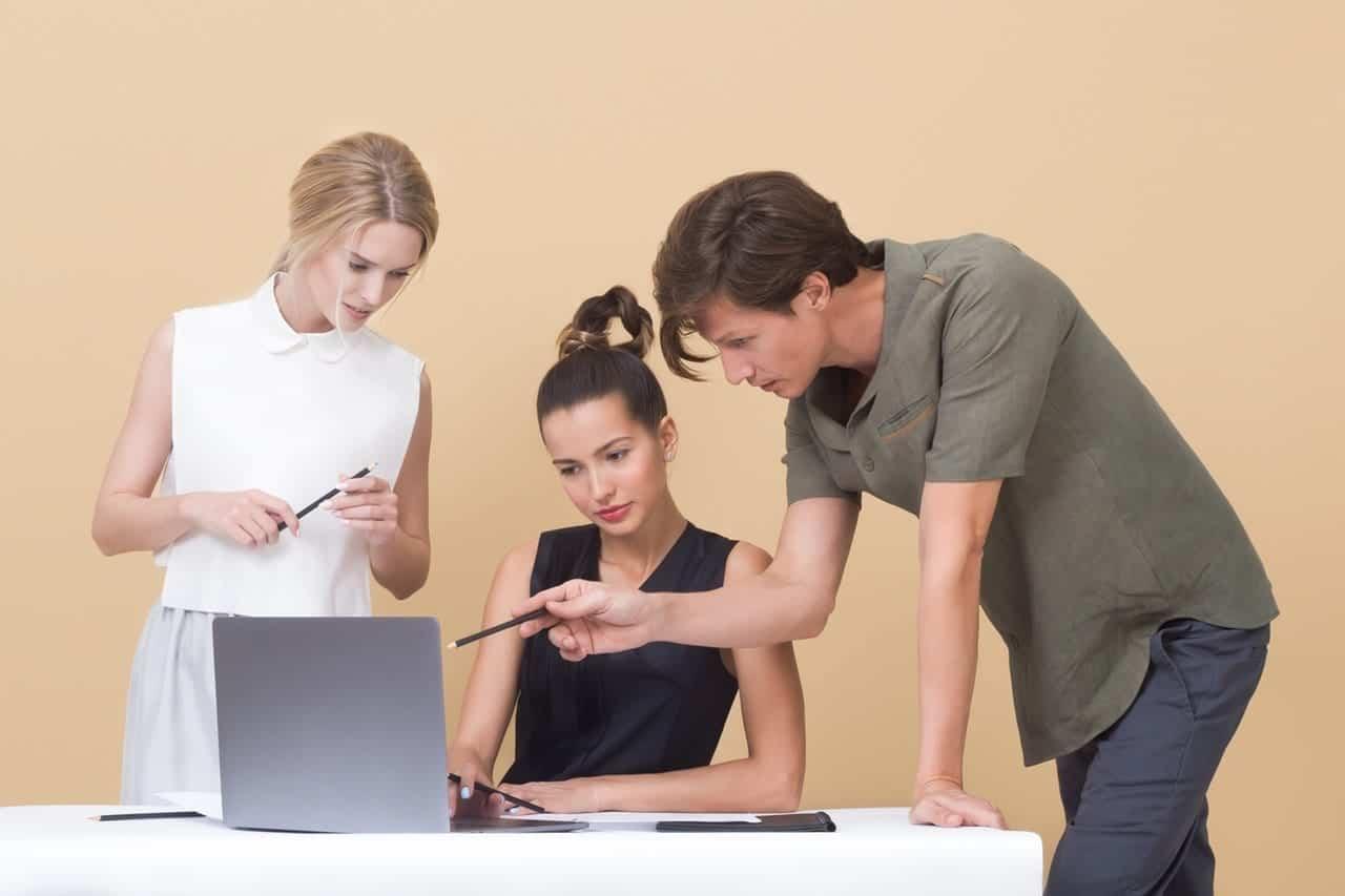 5 Langkah Mudah dalam Mengembangkan Karyawan