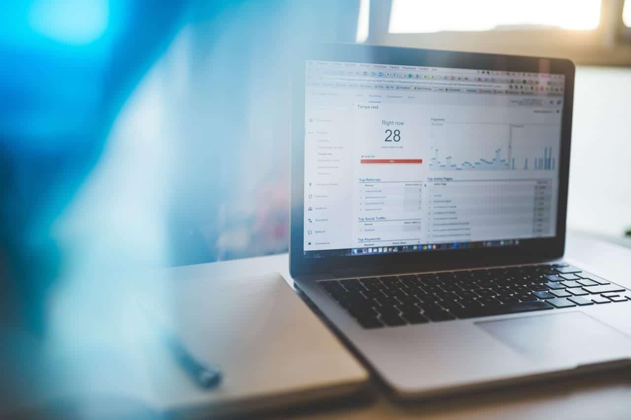 HRD Siap Menghadapi Digital dengan Teknologi Big Data