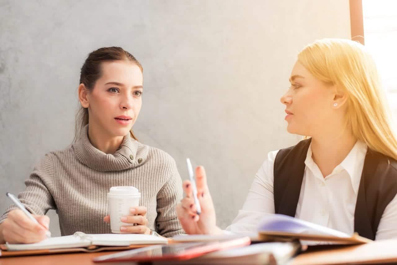 3 Cara yang Bisa Dilakukan HR untuk Mengoptimalkan Karir Karyawan
