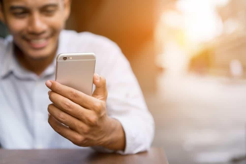 4 Langkah Penting Memilih Aplikasi Cuti Karyawan Terbaik
