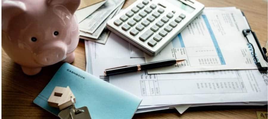 3 Pertanyaan Tentang Pinjaman Karyawan Yang Harus Diketahui