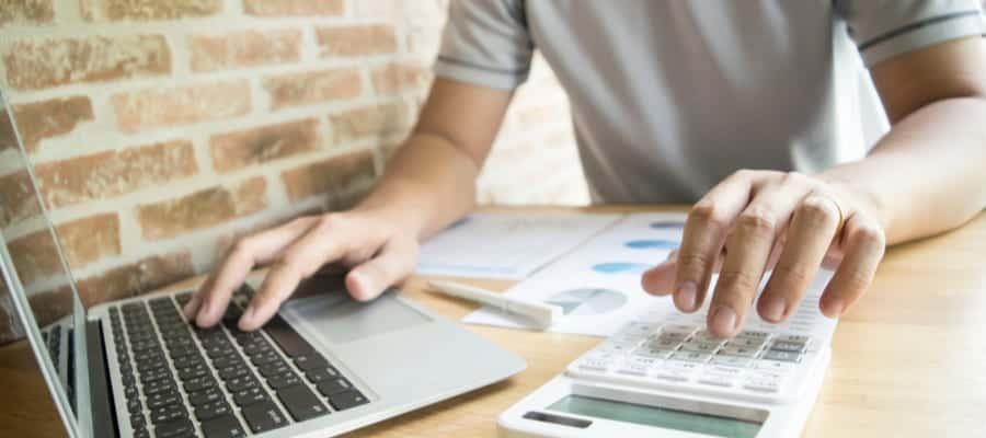 Penggunaan Sistem Payroll Perusahaan, Apa Manfaatnya?