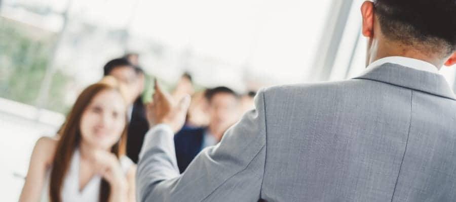 4 Cara Retensi Karyawan, Anda Bisa Mencobanya!