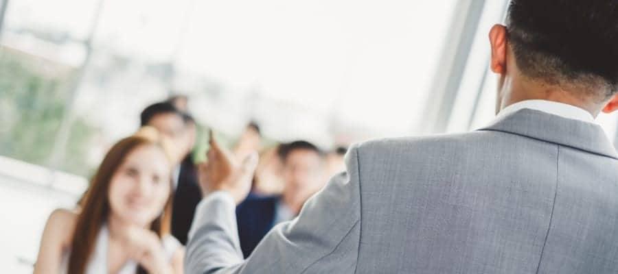 Tips Melakukan Tahap Onboarding Karyawan Baru Berkualitas