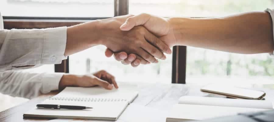 Keuntungan Menggunakan Karyawan Kontrak