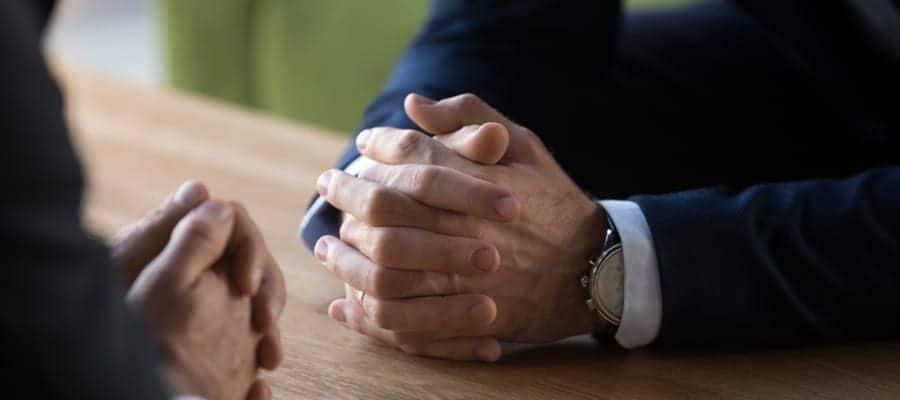 Resign Karyawan dan Kententuan Pengajuannya