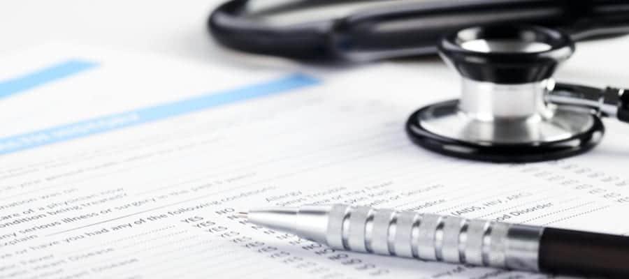 Panduan Mendapatkan NPP BPJS Perusahaan Secara Mudah